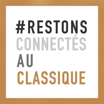restons-connectes-au-classique-2
